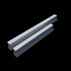 балка для бет.щелевых плит 150х160х2140-3250 мм