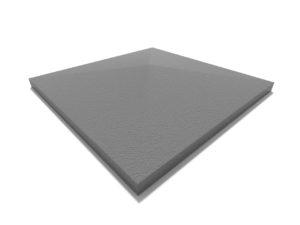 48x48 серый