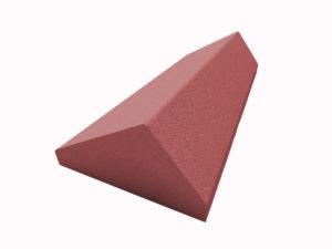 31 40 14 красный