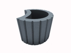 vazon